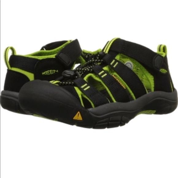 fad69d5a6ae9 Keen Other - Keen NewPort H2 Sandals